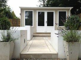 garden-design-and-award-winning-marshalls-transformation-2
