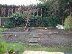 garden-design-and-award-winning-marshalls-transformation