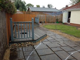 gsm-fairstone-sawn-with-argent-border-detail-2