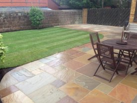 indian-stone-patio-in-buff-2
