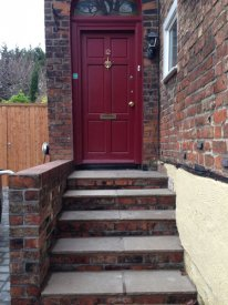 new-steps-in-handmade-brick-and-marshalls-indian-sandstone