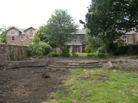 BEFORE SOUTH LIVERPOOL GARDEN