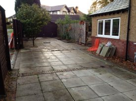before-drivesys-basalt-with-greygreen-border
