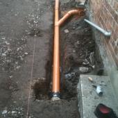 drainage-repair-2
