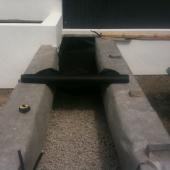 drainage-sysytem-within-raised-beds