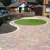 after-fluid-block-paving-driveway