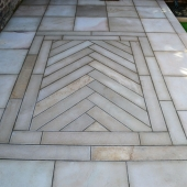 fairstone-sawn-crosby-4