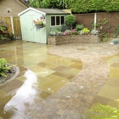 fairstone-sawn-deco-wet