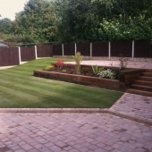 marshalls-tegula-traditional-patio