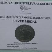 silver-medal-graden-rhs-tattom-2012-9