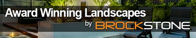 award-winning-landscapes-sml