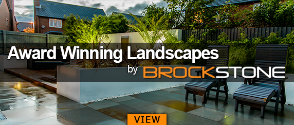award-winning-landscapes