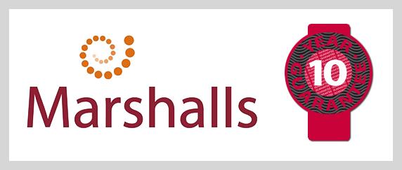 marshalls-10years